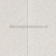 Linen Marquetry tapet Arte Vintage Gamle