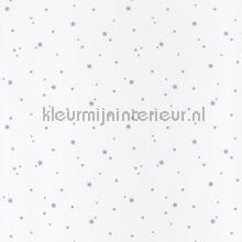 Twinkels lichtpaars metallic carta da parati Caselio Pretty Lili 69235059