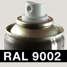 ral spraycan