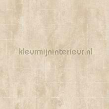 sketch behaang Khroma Prisma pri101