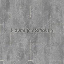 sketch behaang Khroma Prisma pri102
