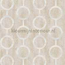 contemporary behaang Khroma Prisma pri201