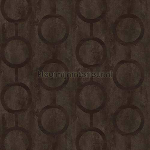 contemporary tapet pri206 Prisma Khroma