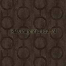 contemporary behaang Khroma Prisma pri206