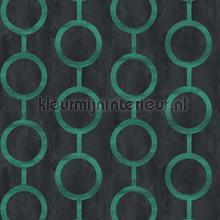contemporary behaang Khroma Prisma pri207