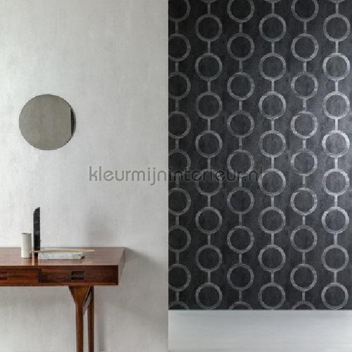 contemporary tapet pri208 Prisma Khroma