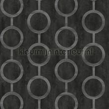 contemporary behaang Khroma Prisma pri208