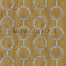 contemporary behaang Khroma Prisma pri209