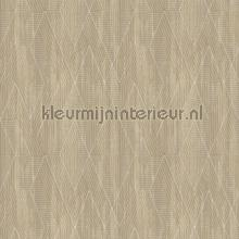 barite behaang Khroma Prisma pri301