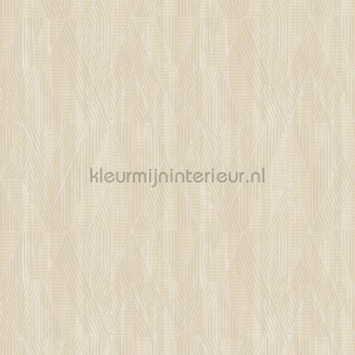 barite tapet pri302 Prisma Khroma