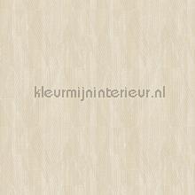 barite behaang Khroma Prisma pri302