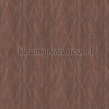 barite behaang Khroma Prisma pri303