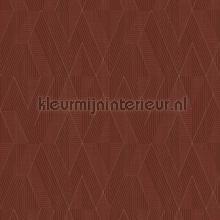 barite behaang Khroma Prisma pri304