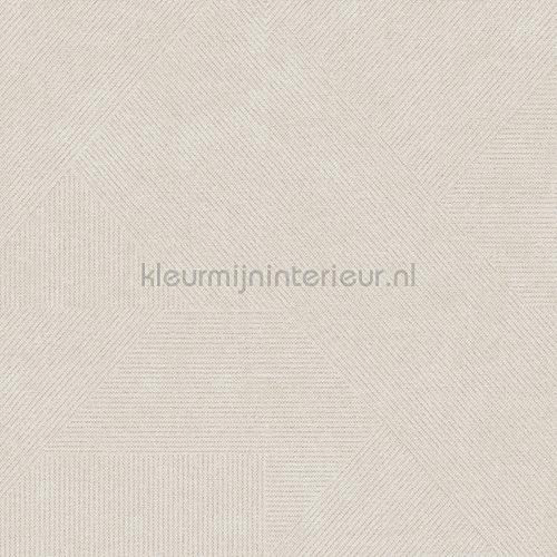 epoxy tapet pri401 Prisma Khroma