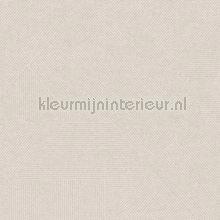 epoxy behaang Khroma Prisma pri401