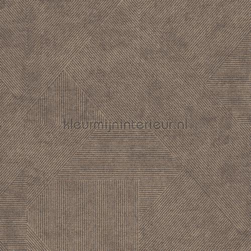 epoxy tapet pri402 Prisma Khroma