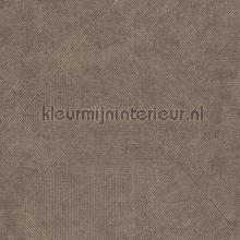 epoxy behaang Khroma Prisma pri402