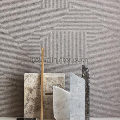 epoxy tapet pri403 Prisma Khroma