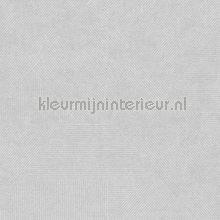 epoxy behaang Khroma Prisma pri404