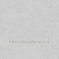 epoxy tapet pri404 Prisma Khroma