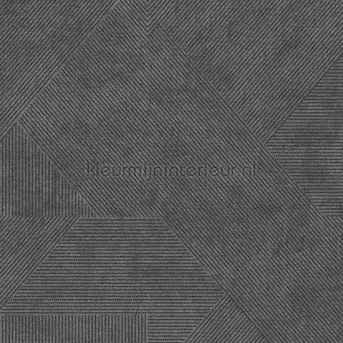 epoxy tapet pri405 Prisma Khroma
