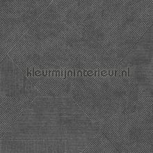 epoxy behaang Khroma Prisma pri405