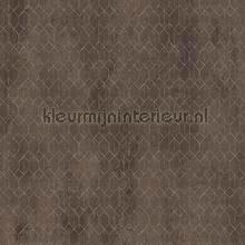mesh behaang Khroma Prisma pri501