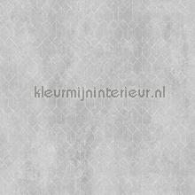 mesh behaang Khroma Prisma pri502