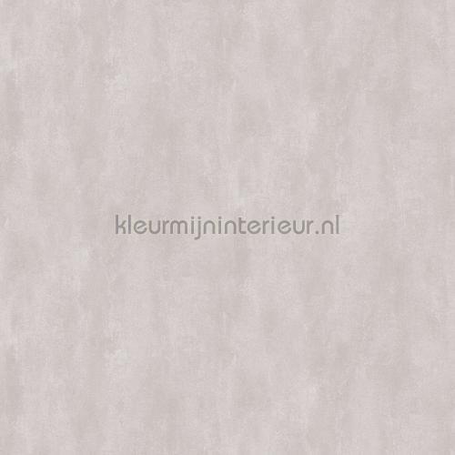 aponia tapet pri801 Prisma Khroma