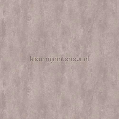 aponia tapet pri802 Prisma Khroma