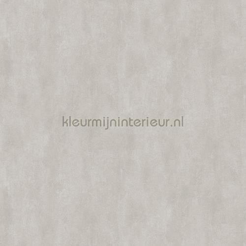 aponia tapet pri803 Prisma Khroma
