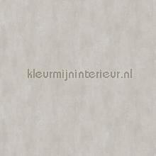aponia behaang Khroma Prisma pri803