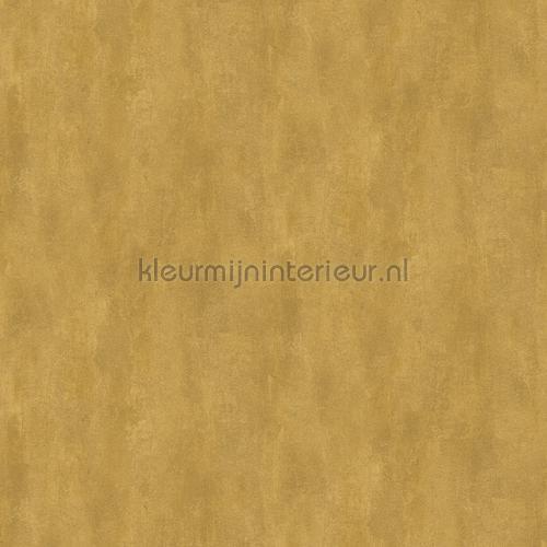 aponia tapet pri804 Prisma Khroma