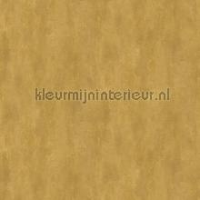 aponia behaang Khroma Prisma pri804