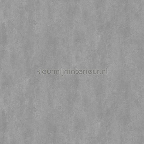 aponia tapet pri805 Prisma Khroma