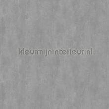 aponia behaang Khroma Prisma pri805