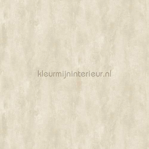 aponia tapet pri806 Prisma Khroma