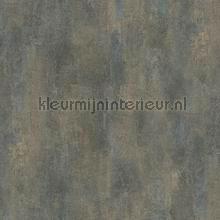 aponia behaang Khroma Prisma soc105