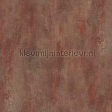 aponia behaang Khroma Prisma soc107