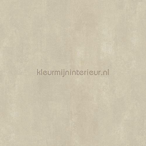 aponia tapet soc109 Prisma Khroma