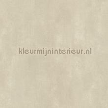 aponia behaang Khroma Prisma soc109
