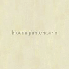 aponia behaang Khroma Prisma soc110