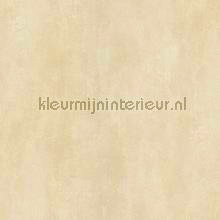 aponia behaang Khroma Prisma soc112
