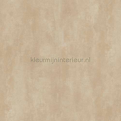 aponia tapet soc113 Prisma Khroma