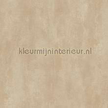 aponia behaang Khroma Prisma soc113