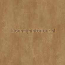 Aponia papel de parede Khroma todas as imagens