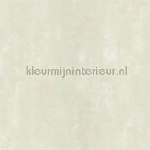 aponia behaang Khroma Prisma soc116