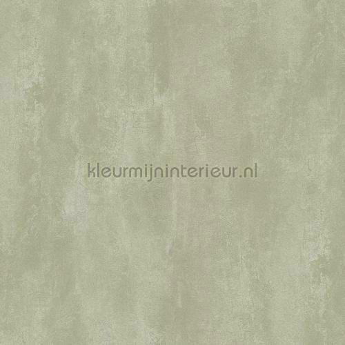 aponia tapet soc117 Prisma Khroma