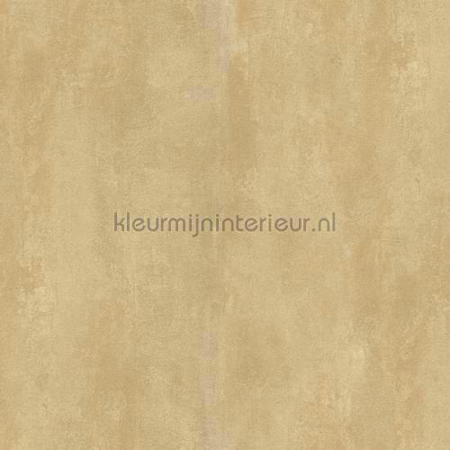 aponia tapet soc119 Prisma Khroma