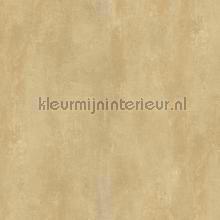 aponia behaang Khroma Prisma soc119